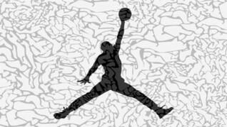 Best 35+ Michael Jordan Desktop Backgrounds on