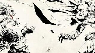 [69+] Joker Comic Wallpaper on WallpaperSafari
