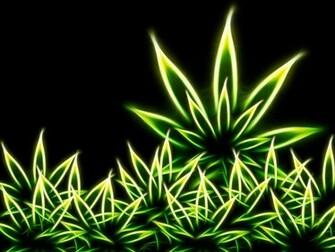 74+ Marijuana Wallpapers on WallpaperSafari