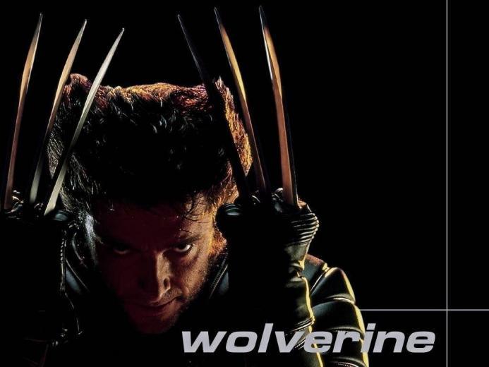 Images X Men X Men Origins Wolverine film
