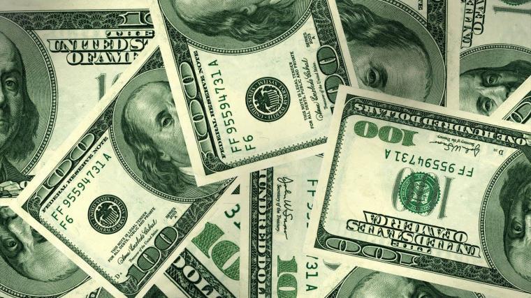 Money Wallpaper 100 wallpaper Money Wallpaper 100 hd wallpaper