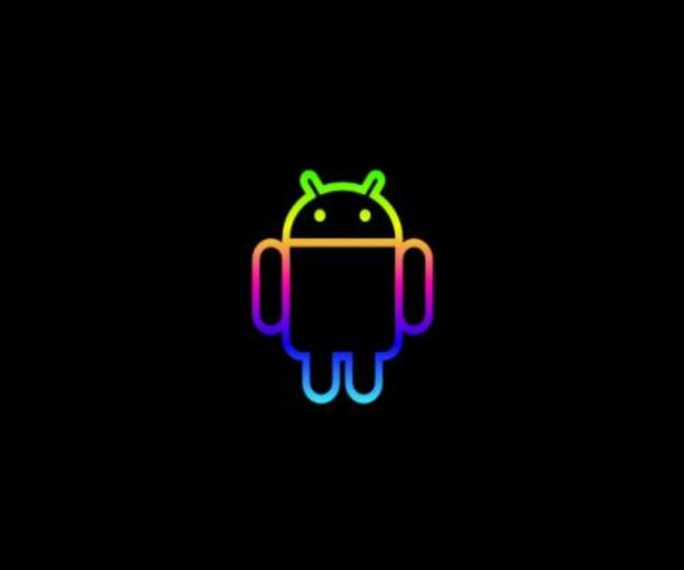 Android 960800 Wallpaper 63