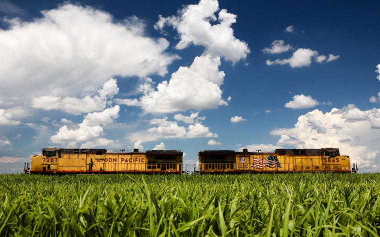 American train wallpapers and images   wallpapers pictures photos