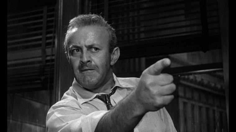 12 Angry Men Movie Wallpapers 80 images in Collection Page 2
