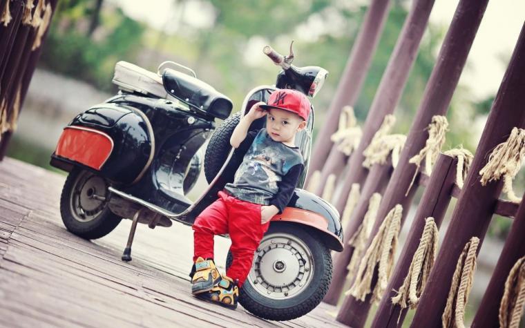 Pics Photos   Wallpaper Cute Boy Full Hd Wallpaper