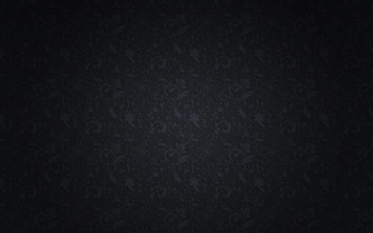 Abstract Black Backgrounds Black Background Hd Black