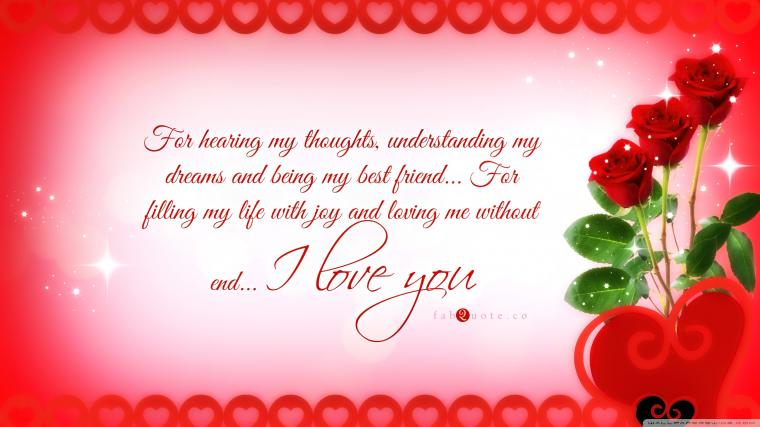 I Luv U Wallpaper 102 images in Collection Page 1