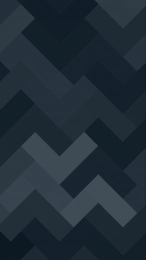 Wallpapers of the week geometric wallpapers for iPhone