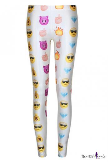 such hipster emojis
