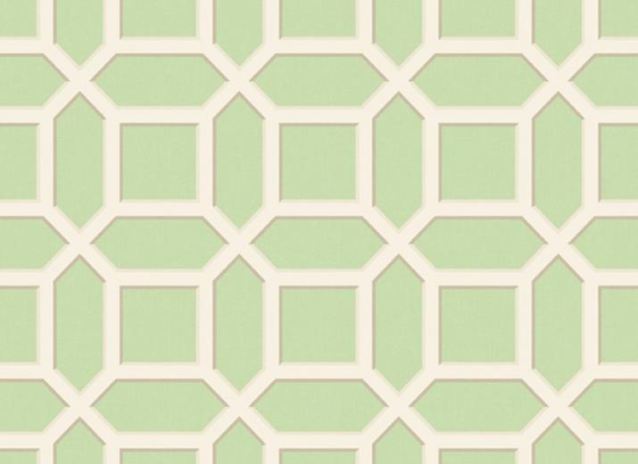 Trellis Pattern Trellis pattern wallpaper