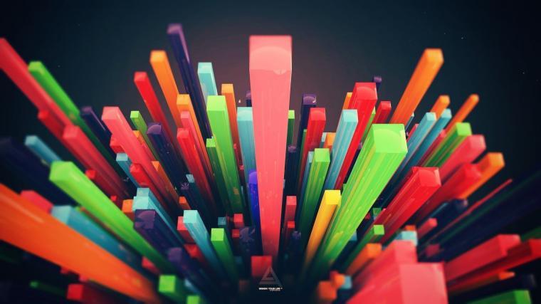 1080p wallpaper abstract   SF Wallpaper