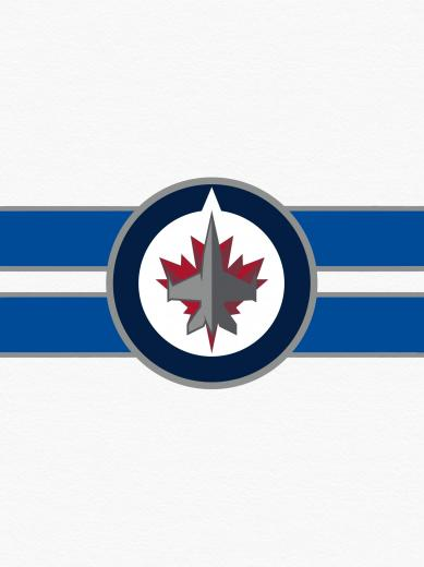 Made a whiteout wallpaper figured Id share it GO JETS GO