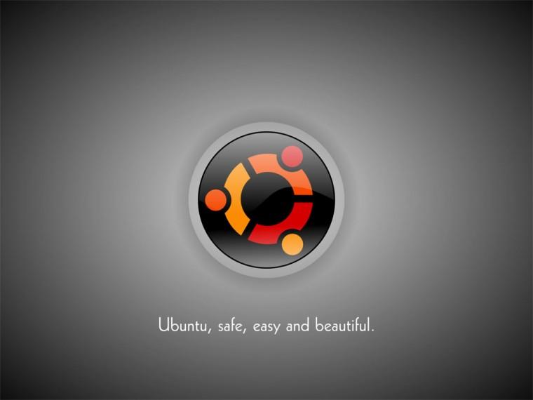 Ubuntu Linux Desktop Backgrounds Ubuntu Linux Photos Ubuntu