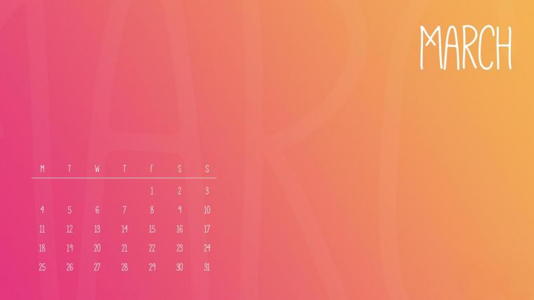 Commonspring 2048 x 1152 Download Close