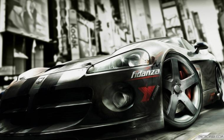 cars cool wallpapers hd 2014 download ecool wallpapers collect