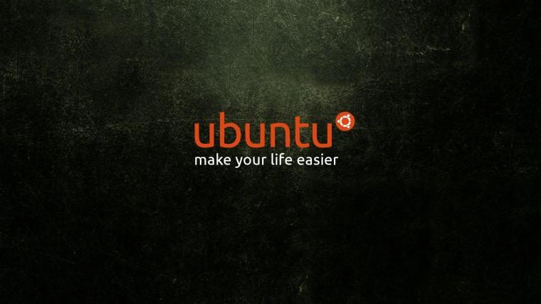 fondox net wallpaper 1920x1080 2104 ubuntu wallpaper html