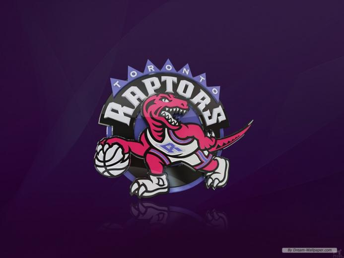 Sport wallpaper   NBA Teams Logo wallpaper   1024x768 wallpaper