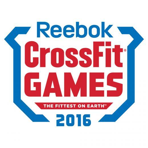 CrossFit Games Pacific Regionals Australia