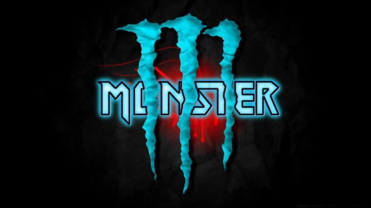 Get Monster Energy Aesthetic Wallpaper Laptop Pics