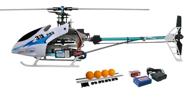 71790d1314339001 rc helicopter rc helicopter picsjpg
