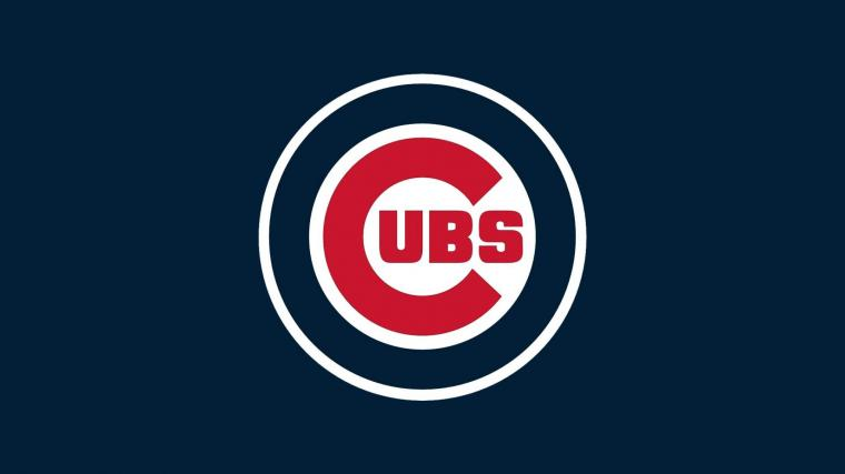 Chicago Cubs Wallpaper Related Keywords amp Suggestions