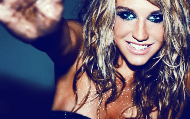 Kesha Wallpapers Images Wallpapers of Kesha in HDQ Cover