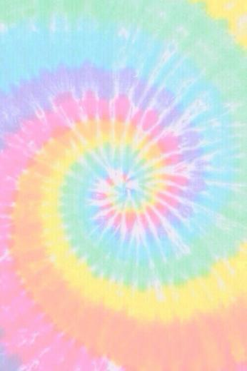 tie dye backgrounds Tumblr