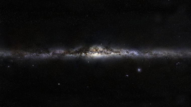 01 image size 3840x2160 px tags stunning 4k stars dark share wallpaper