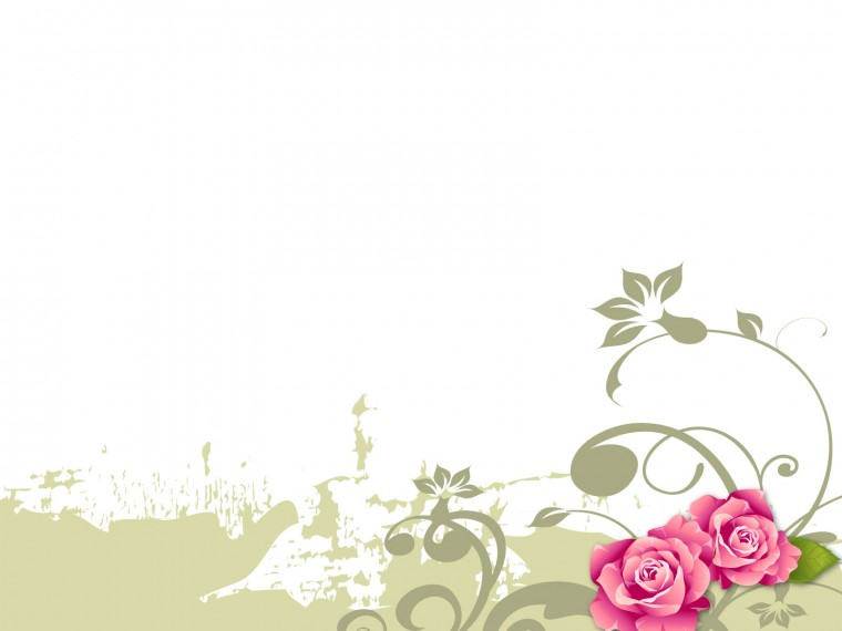 wp contentuploads201406flower background designs free downloadjpg