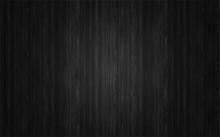 Black 3d Wallpaper 128 HD Wallpaper 3D Desktop Backgrounds