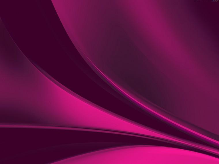 Cute Plain Purple Wallpaper Dark purple wallpaper