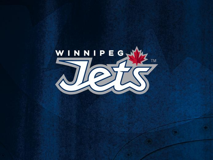 Winnipeg Jets Wallpapers 1080p 92FP56X   4USkY