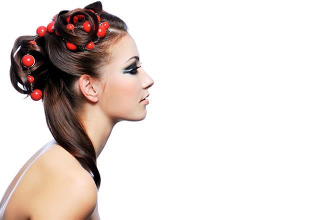 Hair Salon Wallpaper Bbd hair
