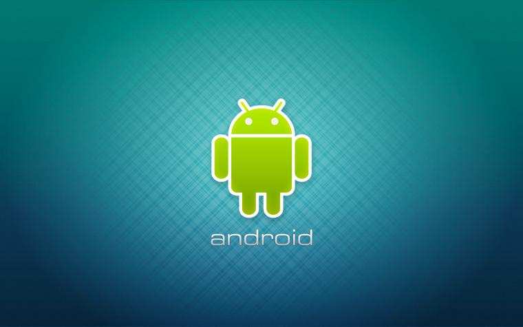 Android tablet wallpaper hd Smartphone Wallpaper 6507 High
