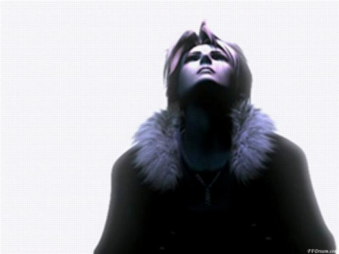 FFVIII   Final Fantasy VIII Wallpaper 1603623