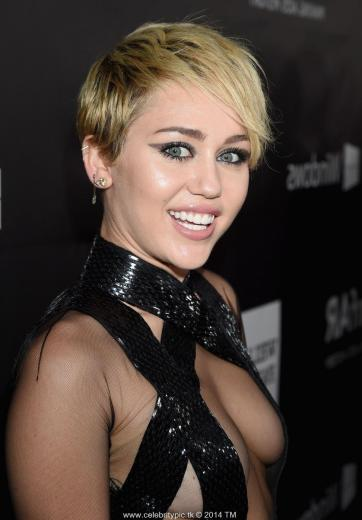 Related Pictures miley cyrus belly button piercing miley cyrus and