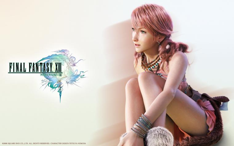 final fantasy wallpapers vanille actors images 1920x1200