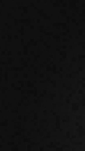 Black Wallpapers 1080X1920 Black Iphone 6 Plus Wallpaper