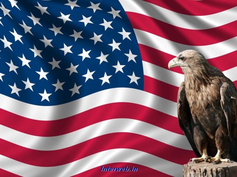 34115d1256900673 american flag wallpaper american flagjpg