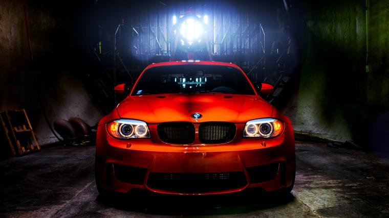 BMW 1MRelated Car Wallpapers wallpaper cars Wallpaper Better