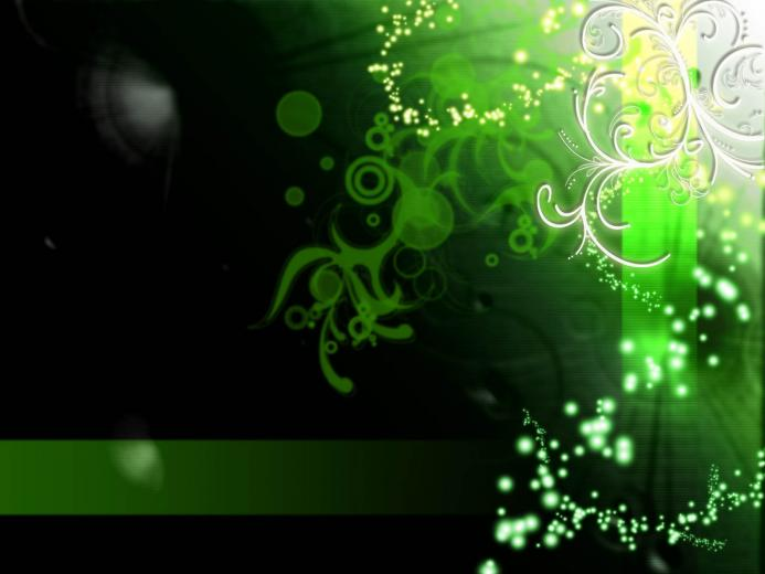 Tag Green Abstract Wallpapers Backgrounds Photos Pictures and