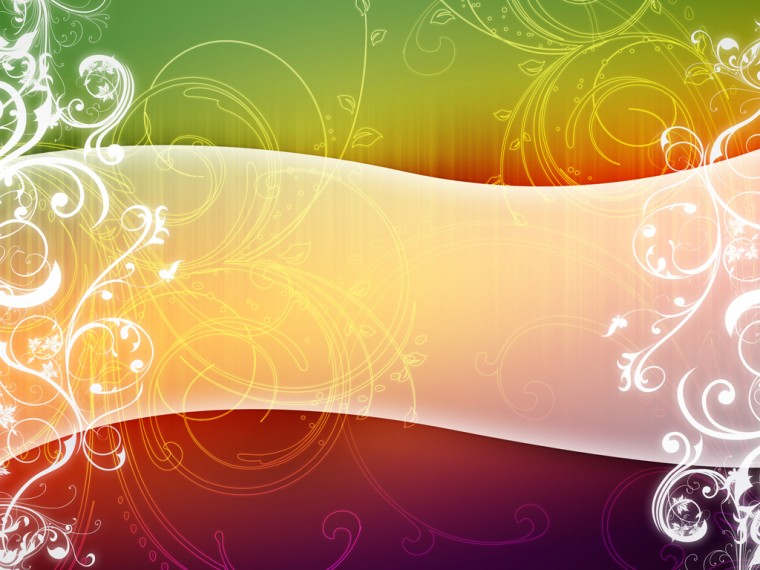 share to twitter share to facebook labels abstract abstract background