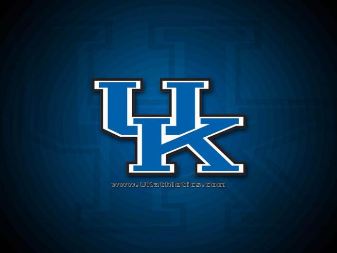 University of Kentucky Page Not Found
