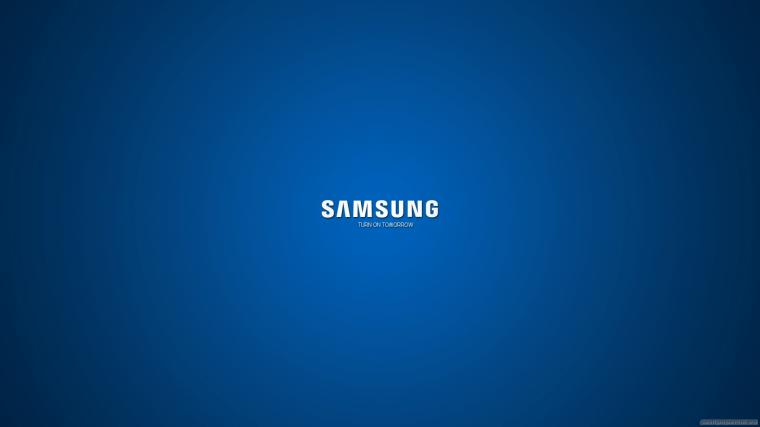 Samsung Galaxy Note 2 Wallpaper Hd Beautiful beach hd wallpapers