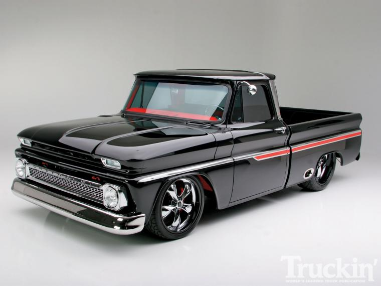 Chevy Truck Wallpapers 5044 Hd Wallpapers in Cars   Imagescicom