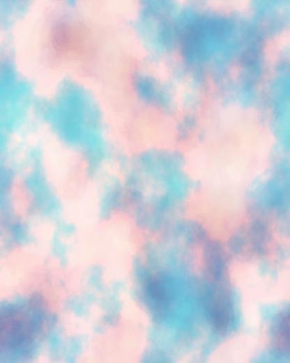 Pastel Cloud Tumblr Backgrounds background 36 by zememz