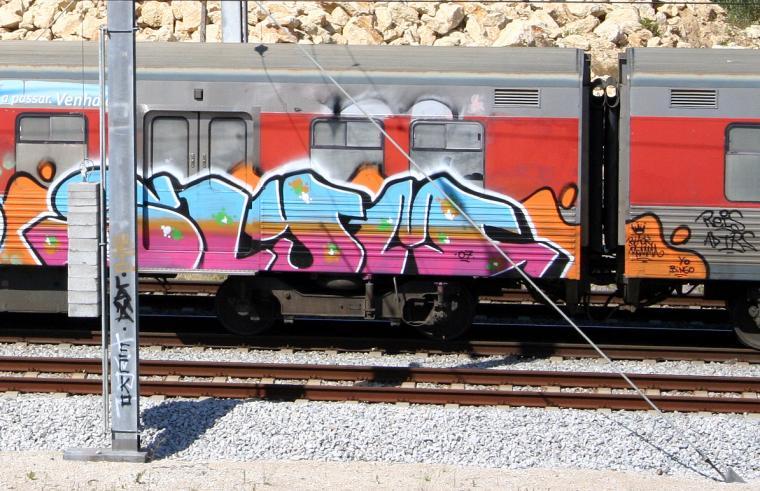 train wall art train wall art thomas train stencils