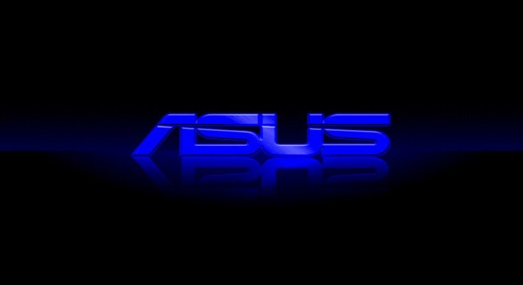 Asus Logo Computer Wallpapers Desktop Backgrounds 1980x1080 ID