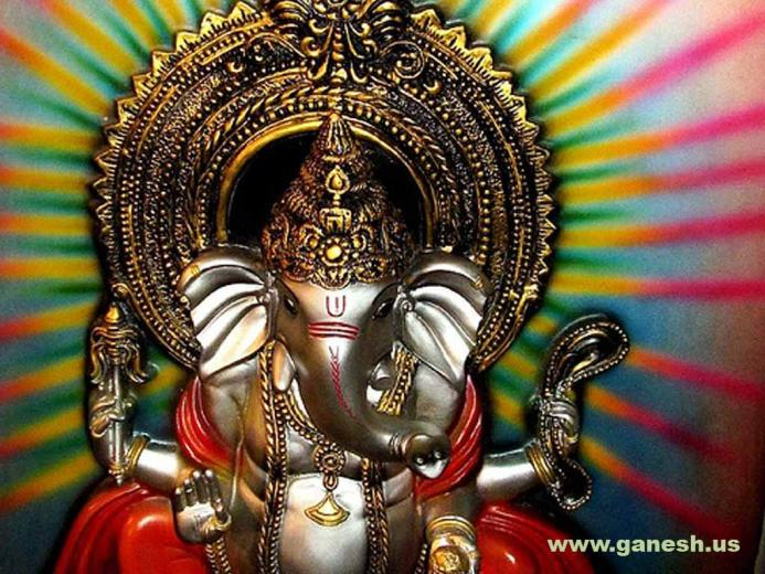 god ganesh ji desktop wallpapers God Wallpapers