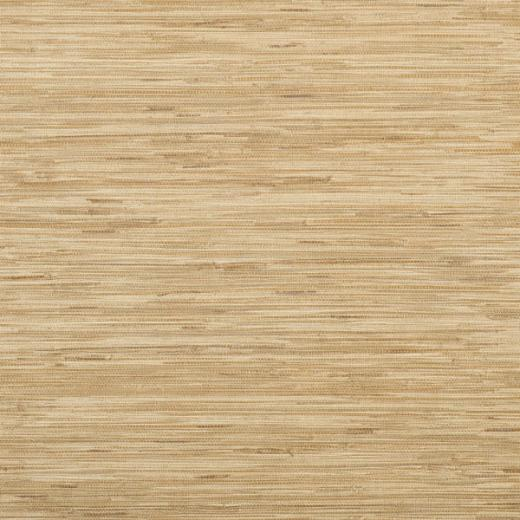grasscloth wallpaper outlet 2015   Grasscloth Wallpaper